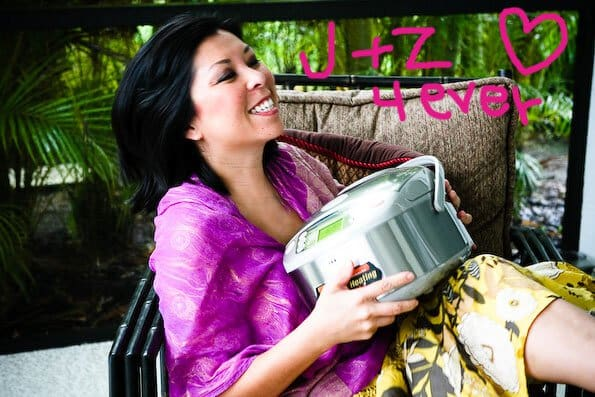rice-cooker-giveaway-073-edit