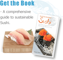 sustainable-sushi-book