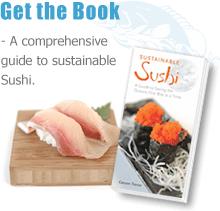 sustainable-sushi-book