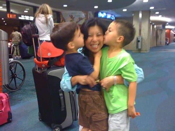 welcome-home-mommy