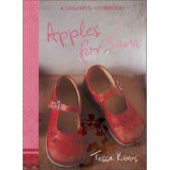 apples-for-jam