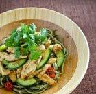 asian-sesame-chicken-noodle-salad-373
