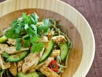 asian-sesame-chicken-noodle-salad-373