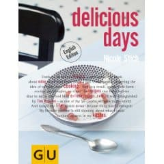 delicious-days-nicole-stich