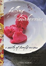 falling-cloudberries