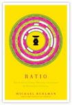 ratio-small-cover