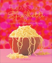 ready-steady-spaghetti