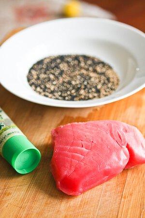 sesame-seared-tuna-step-0011