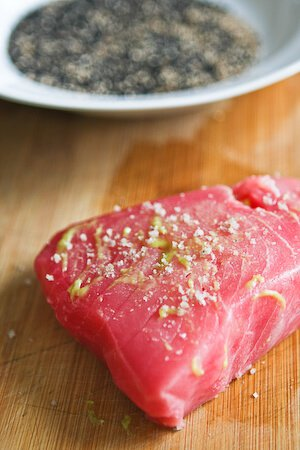 sesame-seared-tuna-step-0031