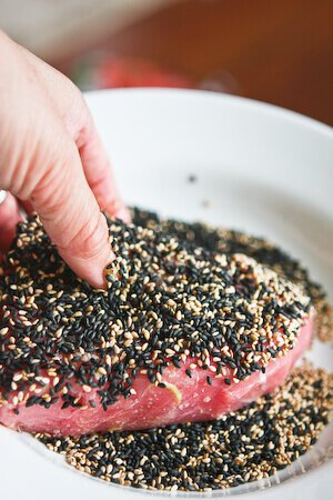 sesame-seared-tuna-step-0041
