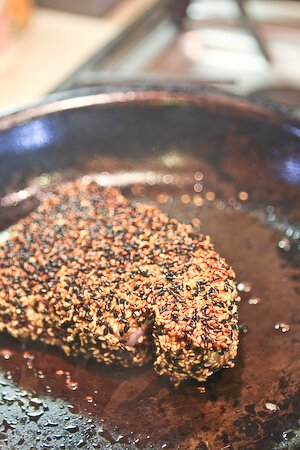 sesame-seared-tuna-step-0091