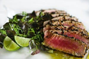 sesame-seared-tuna_090420__025_web