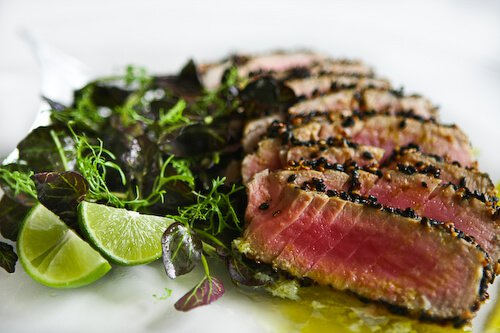 sesame-seared-tuna_090420__025_web1
