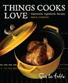 things-cooks-love
