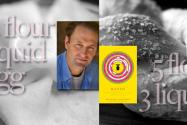 A Steamy Interview with Michael Ruhlman