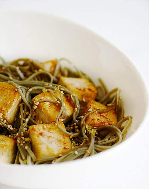 tofu-soba-noodle-lemon-ginger-dressing-0071
