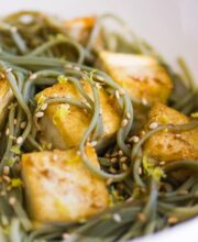 tofu-soba-noodles-lemon-ginger-dressing-0111