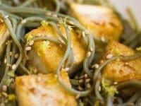 tofu-soba-noodles-lemon-ginger-dressing-0111