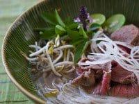 crockpot vietnamese pho