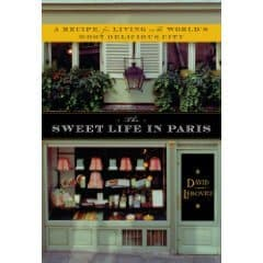 david-lebovitz-sweet-life-paris