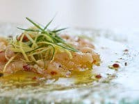 nobu-lobster-carpaccio-064