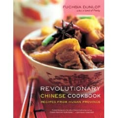 fushia dunlop revolutionary-chinese-cookbook