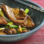 sweet-and-sour-spare-ribs_090510__024_web
