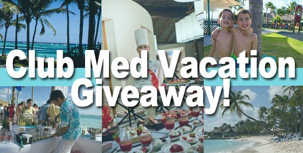 club-med-vacation-giveaway