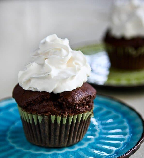 david-lebovitz-chocolate-yogurt-cake-2672