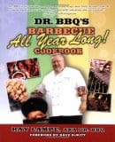 dr-bbq-all-year-long