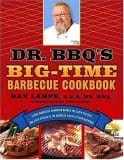 dr-bbq-big-time-cookbook