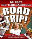 dr-bbq-road-trip