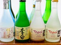 japanese-sake-chilled-2809