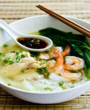 malaysian-chicken-noodle-soup-ipoh-007