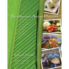 southeast-asian-flavors-cookbook