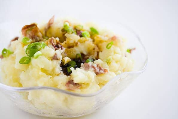 wasabi-smashed-potatoes-recipe-23671