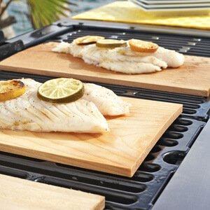 cedar-plank-mussels