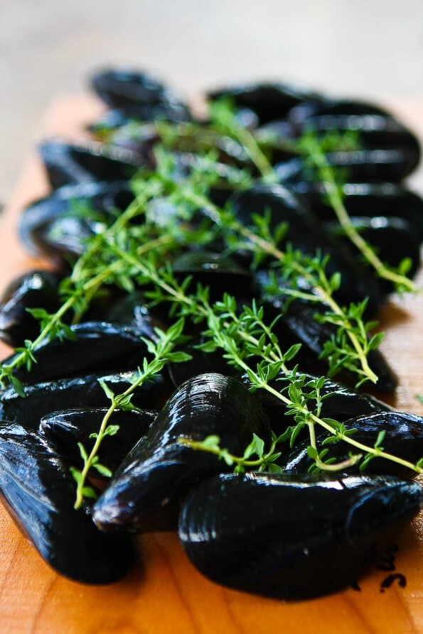 cedar-planked-mussels-2742