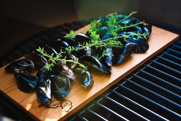 cedar-planked-mussels-2770