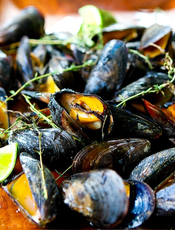 cedar-planked-mussels-2786