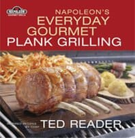 everyday-gourmet-plank-grilling