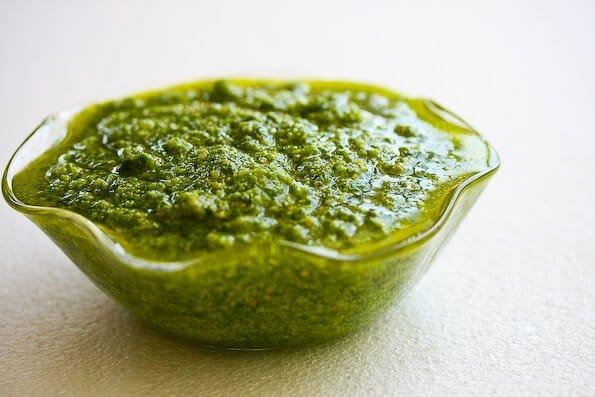 pesto-peas-pasta-salad-26