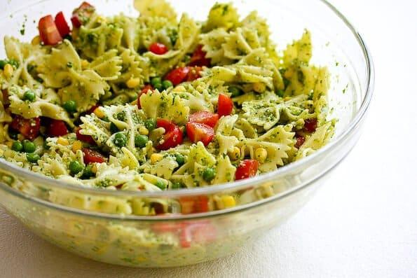 pesto-peas-pasta-salad-37