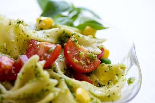 pesto-peas-pasta-salad-61