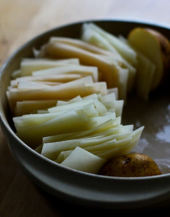 potatoes-dominoes-recipe-33