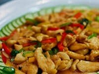 thai-basil-chicken-cashews-recipe-76