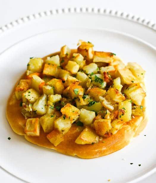 ultimate-breakfast-pancake-11