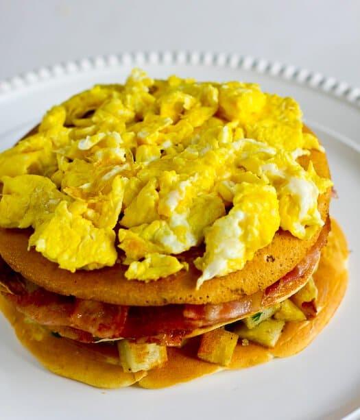 ultimate-breakfast-pancake-34