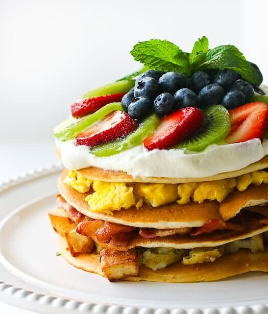 ultimate-breakfast-pancake-79