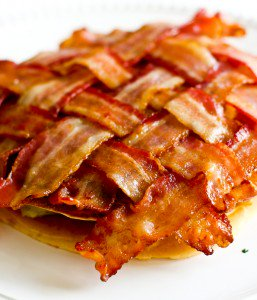 ultimate-breakfast-pancake-feature-15